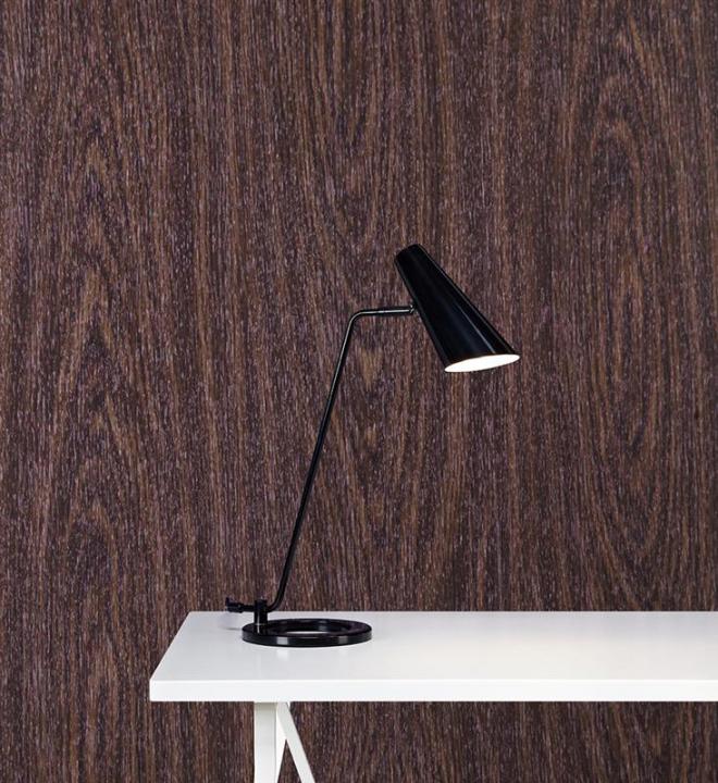 Настільна лампа Markslojd CAL 106781