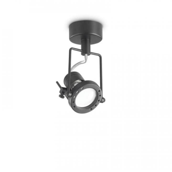 Потолочнй светильник Ideal Lux SLIDE 237039