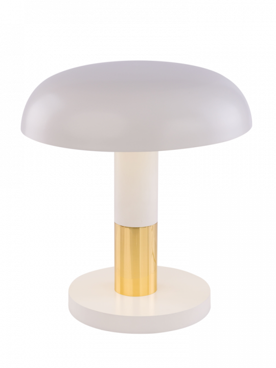 Настольная кабинетная лампа Amplex FUNGO 0571