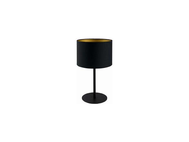 Настільна лампа Nowodvorski ALICE GOLD 9091
