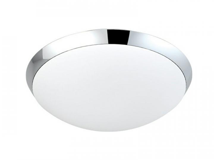 Потолочный светильник AZzardo RITA AZ1307 (LC3207CHWH)