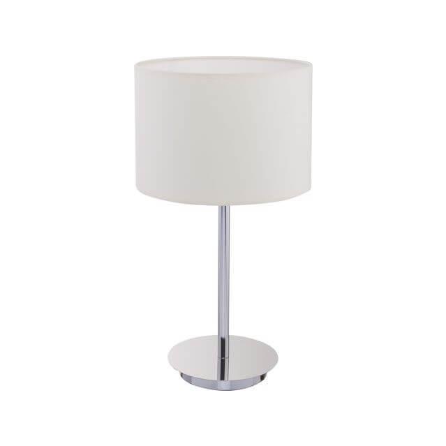 Настільна лампа Nowodvorski HOTEL 8982