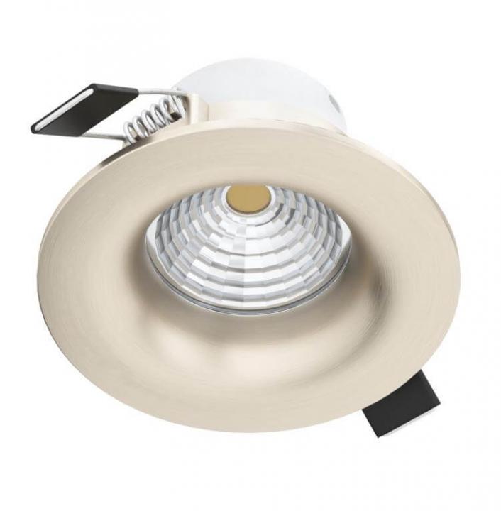 Точечный светильник Eglo SALICETO 98246