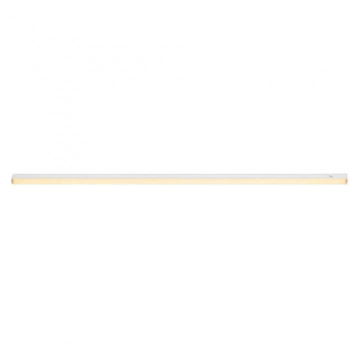 Мебельная подсветка Nordlux RENTON 150 47816101