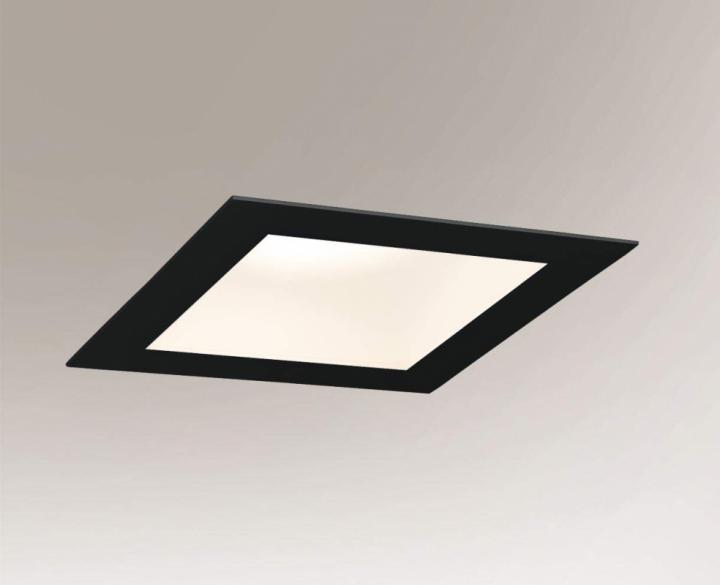 Точечный светильник Shilo TOTTORI IL 3367