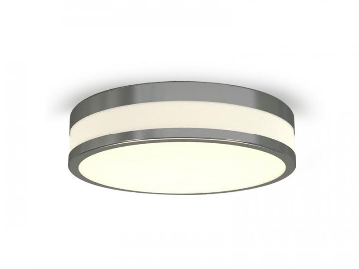Потолочный светильник AZzardo KARI 30 AZ2066 (LIN160730 )