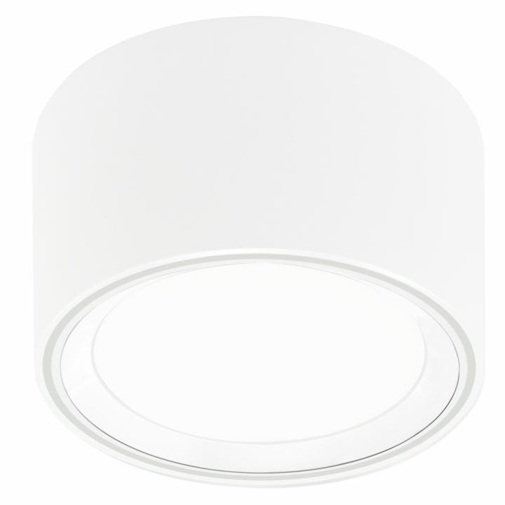Точечный светильник Nordlux Fallon 47540101