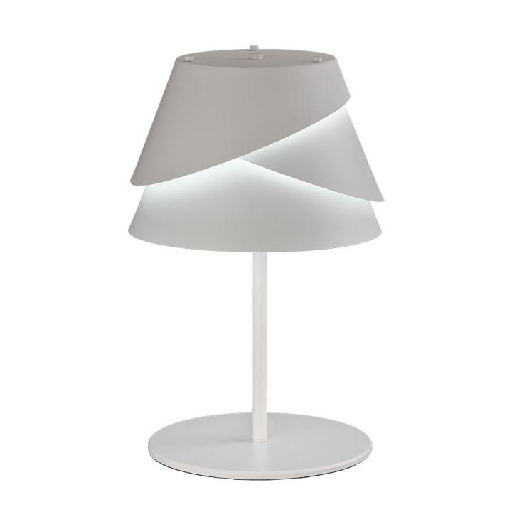Настільна лампа Mantra AIBORAN 5863