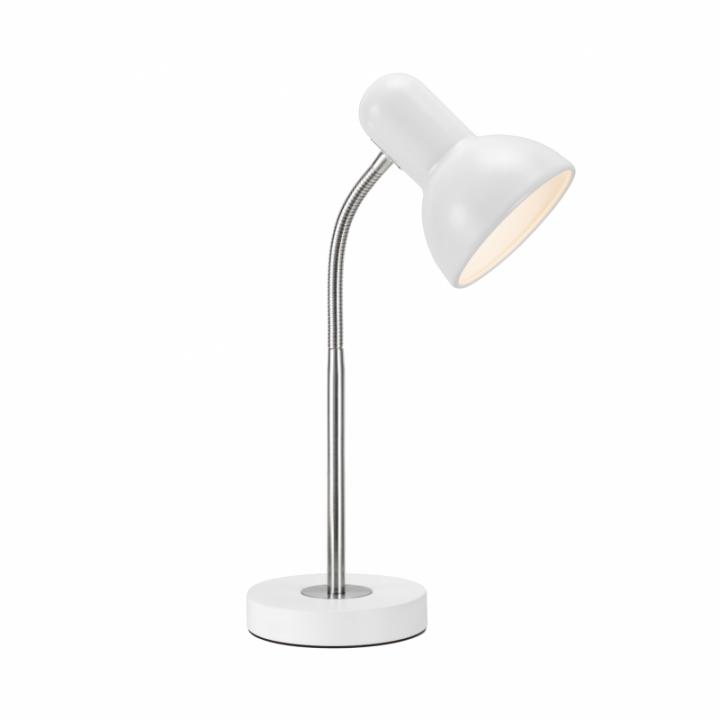 Настільна лампа Nordlux Texas 47615001