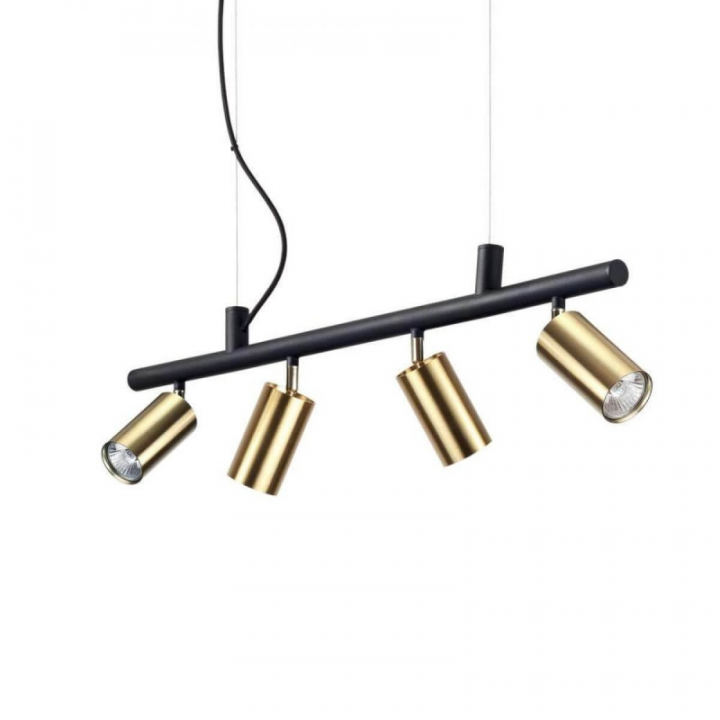 Люстра Ideal Lux DYNAMITE 244624