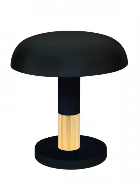 Настольная кабинетная лампа Amplex FUNGO 0570