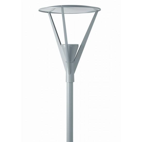 Уличный светильник Norlys Nice 777AL