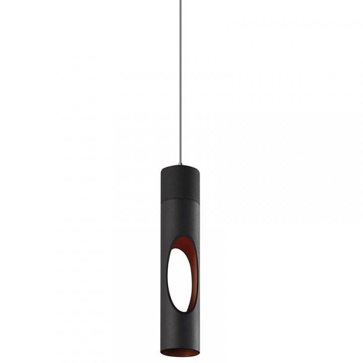 Подвесной светильник Maxlight GOLDEN P0176