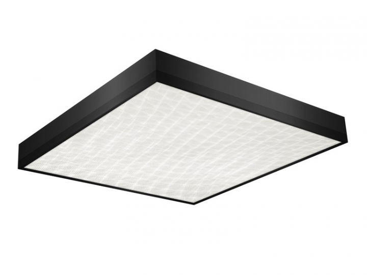 Декоративный светильник Flash DQ Tlon Cubo