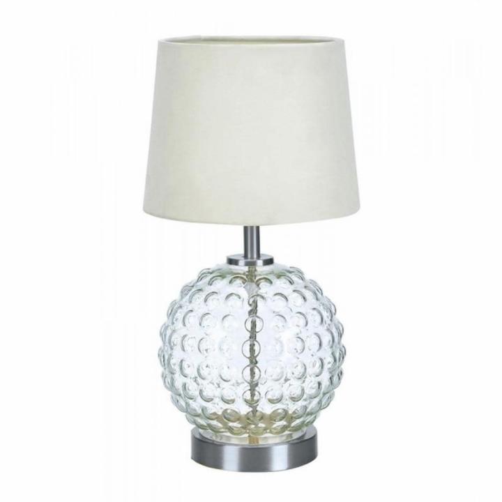 Настільна лампа Markslojd BUBBLES 107130