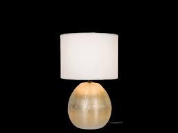 Настільна лампа Viokef REA 4211501