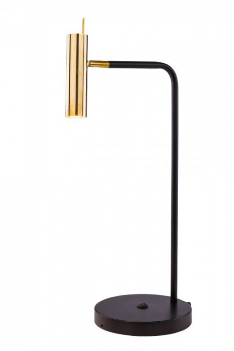 Настольная лампа Amplex AMOS 0174