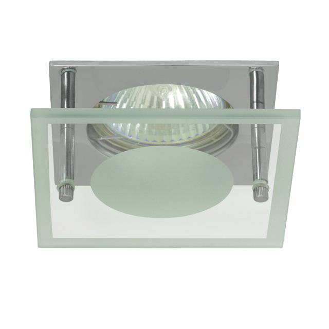 точечный светильник Kanlux NOMA CTX-DS10G/B-C 2566
