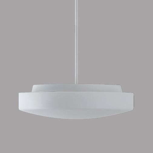 Подвесной светильник Osmont  Edna P3 54092
