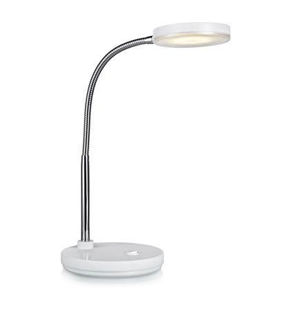Настольная лампа Markslojd FLEX 106466