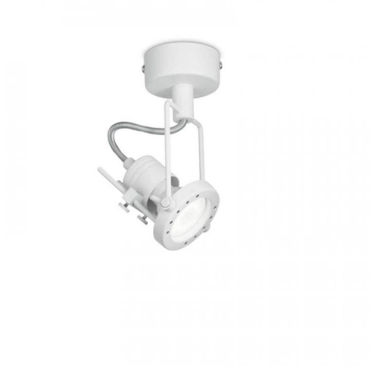 Потолочнй светильник Ideal Lux SLIDE 237046