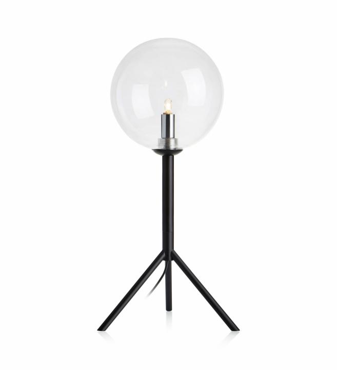 Настільна лампа Markslojd ANDREW 107749