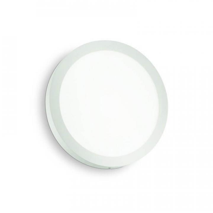 Потолочный светильник Ideal Lux UNIVERSAL 138602