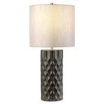 Настільна лампа Elstead BARBICAN BARBICAN/TL