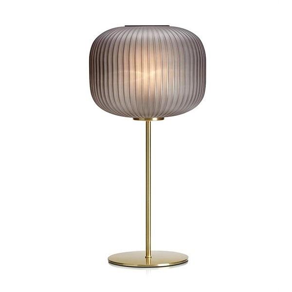 Настільна лампа Markslojd SOBER 107820