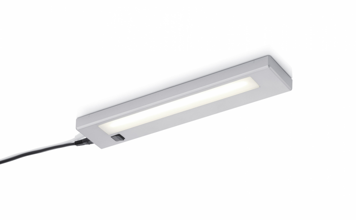 Мебельная подсветка TRIO ALINO 272970487