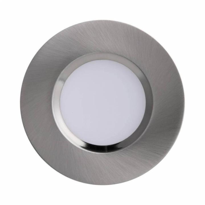 Точечный светильник Nordlux MAHI IP65 1-KIT 2015430155