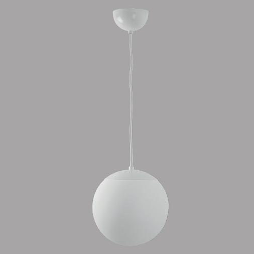 Подвесной светильник Osmont  Adria S1-B 53000