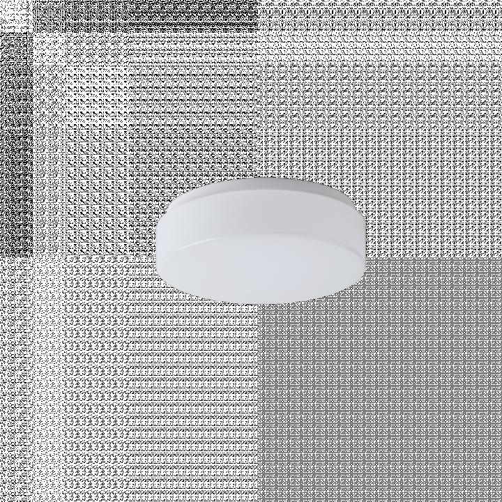Потолочный светильник Osmont DELIA 1A 56280