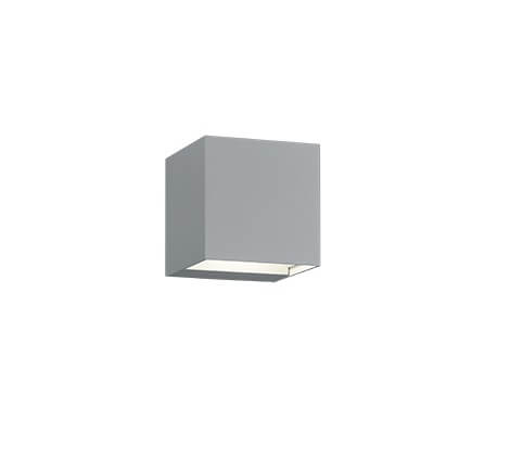 Настінний вуличний світильник TRIO ADAJA 226860287