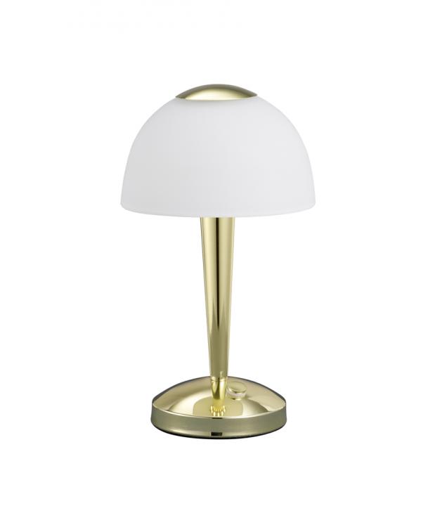 Настольная лампа TRIO VENTURA 529990103
