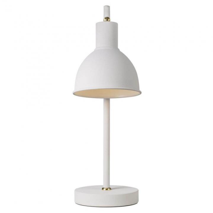 Настільна лампа Nordlux POP ROUGH 48745001