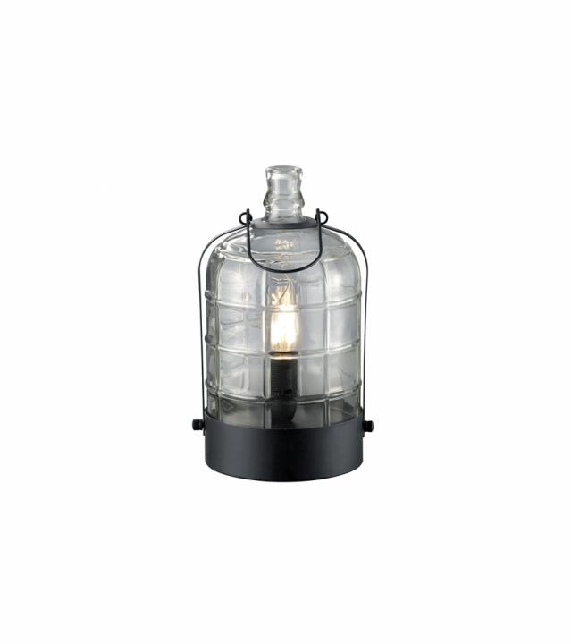 Настільна лампа TRIO ASTRID 502700102