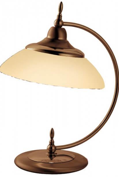 Настільна лампа Amplex ONYX 334
