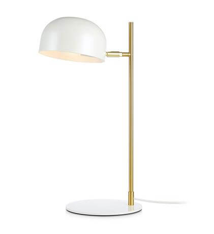Настільна лампа Markslojd POSE 107937