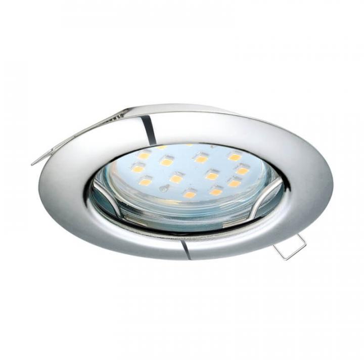 Точечный светильник Eglo PENETO 98646