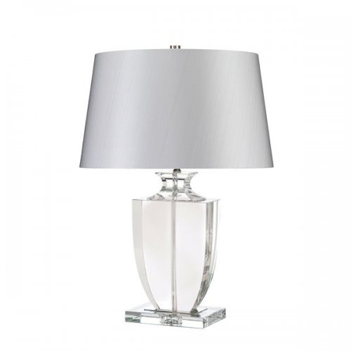 Настільна лампа Elstead LIONA LIONA/TL