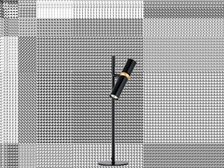 Настільна лампа Viokef EDGAR 4215500