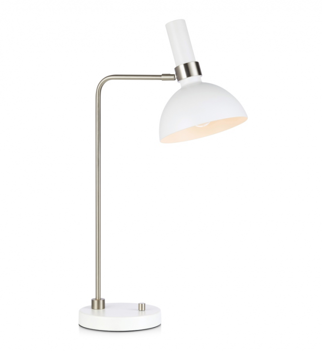 Настільна лампа Markslojd LARRY 107502