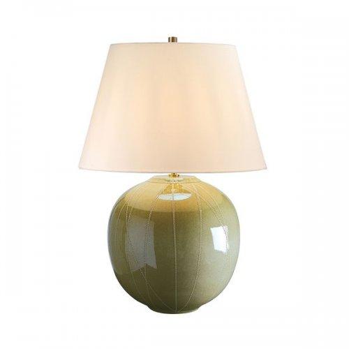 Настільна лампа Elstead CANTELOUPE CANTELOUPE/TL