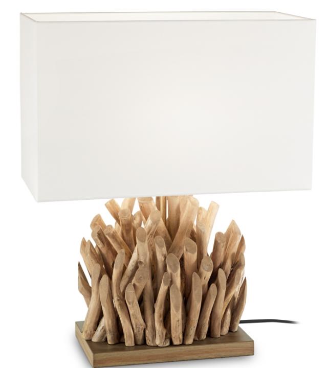 Настільна лампа Ideal Lux SNELL 201399