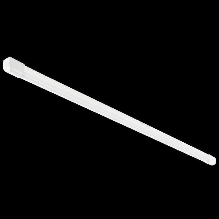 Мебельная подсветка Nordlux Arlington 120 47836101