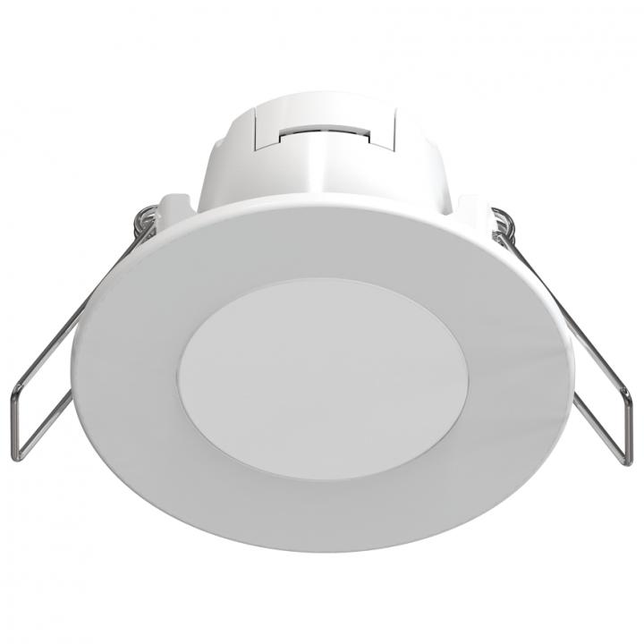 Точечный светильник Nordlux Clarkson 2700K 47590101