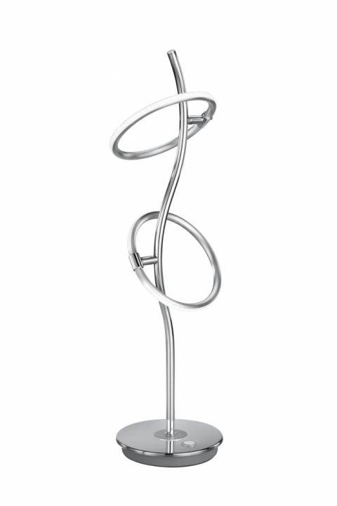 Настільна лампа TRIO OLYMPUS 570990206