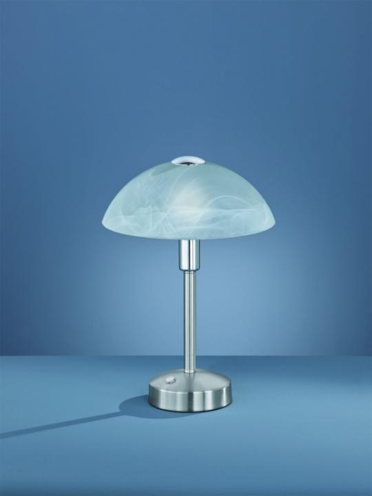 Настольная лампа TRIO DONNA 525790107