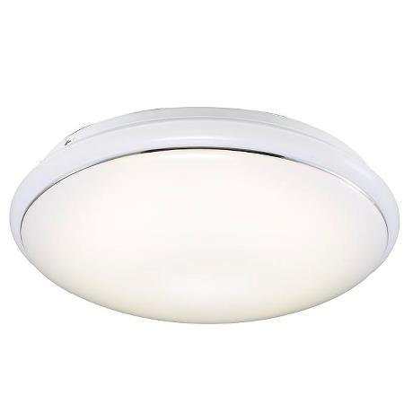 Потолочный светильник Nordlux Melo 34 Sensor 78866001